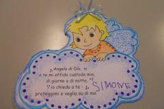 LAVORETTO-angelo-custode-ott-2014-1