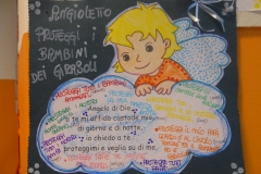 LAVORETTO-angelo-custode-ott-2014-2