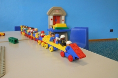 treno aula settembre 2014 (2)