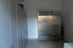 cucina03